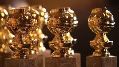 Photo of Golden Globes: NBC cancela la edición de 2022 y Tom Cruise devuelve los suyos, ¿por qué?