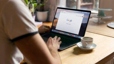 Photo of Google Docs: ahora se podrán colocar textos sobre imágenes
