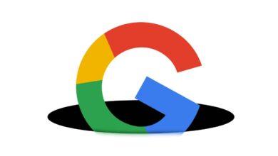 Photo of ¿No puedes acceder a tu Cuenta de Google? Estos son los problemas más frecuentes