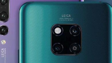 Photo of Leica buscaría nuevo socio para smartphones: Xiaomi es candidato