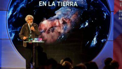 Photo of Premio Nacional de Ciencias: a los 92 años murió Humberto Maturana