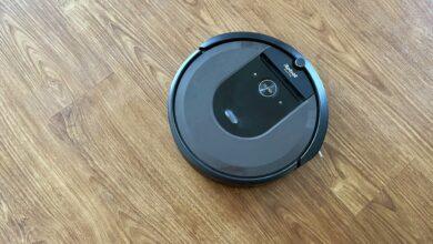 Photo of Review de la aspiradora robot iRobot Roomba i7+ [FW Labs]