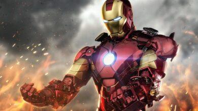 Photo of Volando como Iron Man: así es el Jet Suit de Gravity Industries