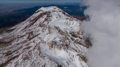 Photo of Glaciares: ¿somos responsables los humanos de su desaparición?