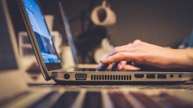 Photo of Google Chrome: paso a paso para compartir datos del navegador con otros usuarios