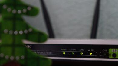 Photo of Cómo eliminar redes Wi-Fi antiguas en Windows 10