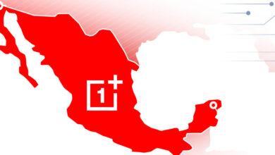 Photo of OnePlus firma alianza con Telcel para expandir su presencia en México