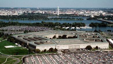 Photo of El Pentágono rastrea ciudadanos estadounidenses sin orden judicial, según senador