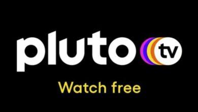 Photo of Pluto TV ya cuenta con su app oficial en los Smart TV de Samsung bajo Tizen