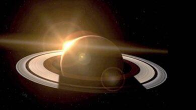 Photo of Científicos de Johns Hopkins establecen un modelo de las condiciones internas de Saturno