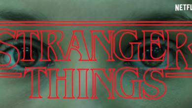 Photo of Stranger Things 4: Netflix libera el primer teaser y nadie lo entiende