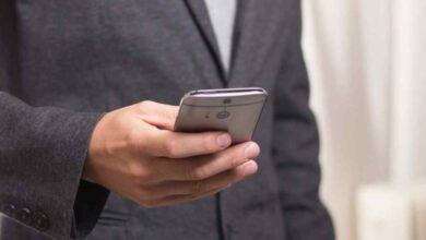 Photo of La app Teléfono de Google ahora puede decirte quién te está llamando