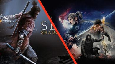 Photo of Demon's Souls y otros 4 juegos Soulslike que debes jugar