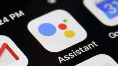 Photo of Google: cómo cambiar la voz del asistente de Google