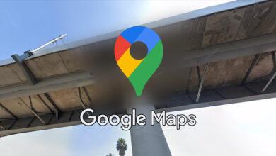 Photo of Metro CDMX: ¿Por qué está difuminado el fallo de estructura en Google Maps?