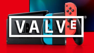 Photo of Valve podría estar desarrollando una consola como la Nintendo Switch
