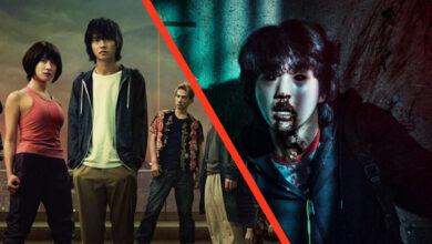 Photo of Netflix: las 4 mejores series asiáticas que debes ver