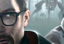 Photo of Half-Life 2 Episodio 3 cumple 15 de haber sido anunciado