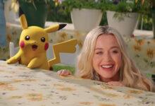Photo of Pokémon: Katy Perry presenta su canción para celebrar el 25° aniversario