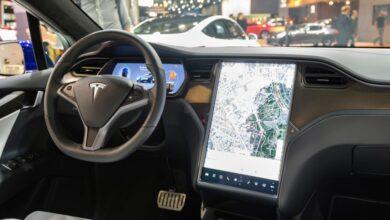 Photo of Tesla comenzará a utilizar cámara interna para el monitoreo del Autopilot