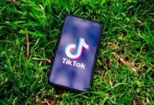 Photo of TikTok cambia la voz de la función de texto a voz tras recibir demanda