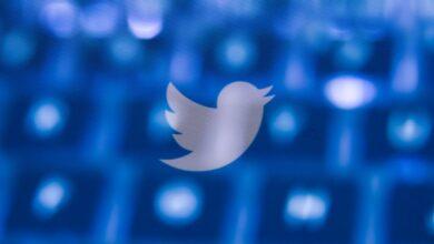 Photo of Twitter trabaja en tres niveles de advertencias para la desinformación, ¿cuáles son?