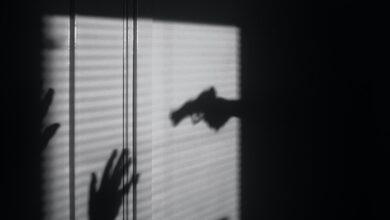 Photo of Adiós a Live Leak, la retorcida página web de crimen, violencia y sangre