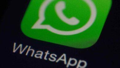 Photo of WhatsApp mantendrá cuentas y funciones a quienes no acepten sus nuevos términos