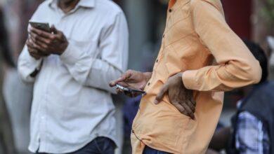 Photo of WhatsApp demanda al gobierno de la India por nuevas restricciones