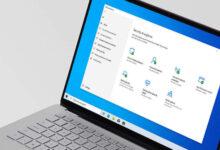 Photo of Un bug de Windows Defender puede llenar tu equipo de gigas de pequeños archivos