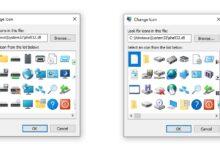 Photo of Microsoft: iconos de la era 95 ya desaparecerán en actualización de Windows 10.
