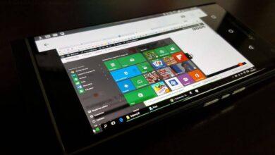 Photo of Como instalar Windows 10 a una PC con FreeDOS instalado