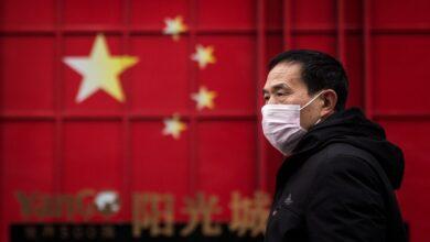 Photo of ¿Salió el COVID-19 de un laboratorio en Wuhan? Estados Unidos difunde nuevas pruebas