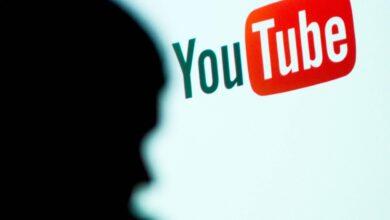Photo of YouTube planea aplicar un sistema de comentarios para momentos específicos de los videos