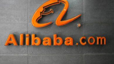 Photo of 1.000 millones de usuarios robados de Alibaba
