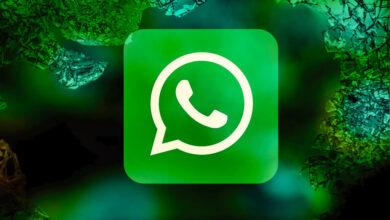 Photo of Un juez ordena a WhatsApp bloquear la cuenta a algunos usuarios por compartir películas