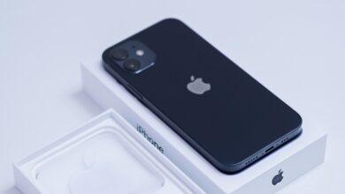 Photo of Apple registra los supuestos iPhone 13 en una base de datos de regulación euroasiática
