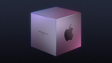 Photo of Apple anuncia los ganadores del Apple Design Awards de 2021