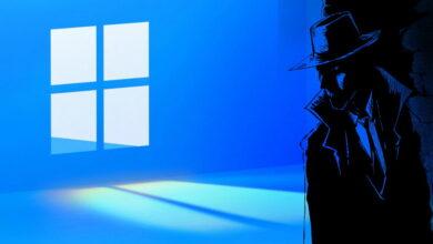 Photo of Microsoft está trabajando en Windows 11, según Evleaks: las piezas del puzzle comienzan a encajar