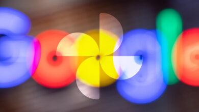 Photo of Google Fotos gratis ilimitado no existe a partir de hoy: qué hacer si no quieres cambiar de servicio