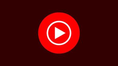Photo of Así el renovado YouTube Music para Android Auto