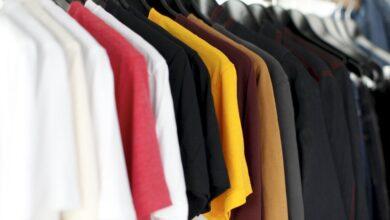 Photo of Rebajas de verano del 20% en moda de marcas de Amazon: las 8 mejores ofertas