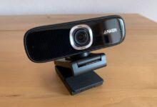 Photo of Anker PowerConf C300, análisis: una buena candidata para quien quiera mejorar su imagen en videoconferencias