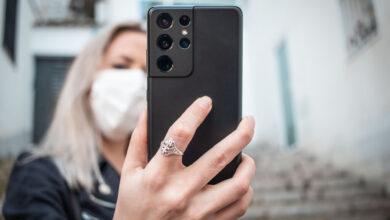 Photo of Samsung Galaxy S21 Ultra: enfrentamos la versión Exynos con la versión Qualcomm