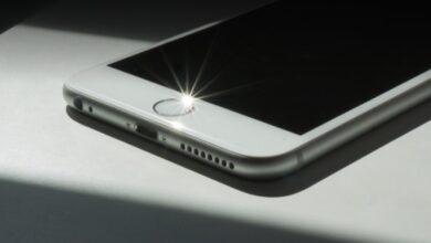 Photo of Estos son todos los dispositivos compatibles con iOS 15
