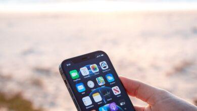 Photo of El iPhone 13 traerá el soporte de 5G mmWave a más países, según Digitimes