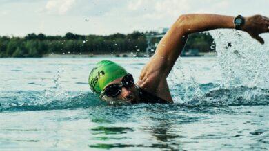 Photo of Chollos en Deporte-Outlet con bañadores deportivos Head, zapatillas Adidas o polos Kappa muy rebajados