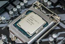Photo of Intel, en apuros: DigiTimes augura mínimos de récord en su cuota de mercado debido a Apple Silicon