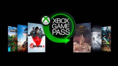 Photo of En esta web puedes ver todos los juegos disponibles en Xbox Game Pass, y mucho más