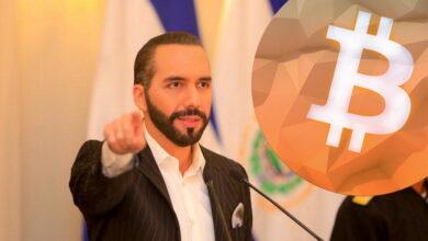 Photo of El Salvador quiere ser el primer país que use Bitcoin como moneda de curso legal: lo enarbola como forma de 'inclusión financiera'
